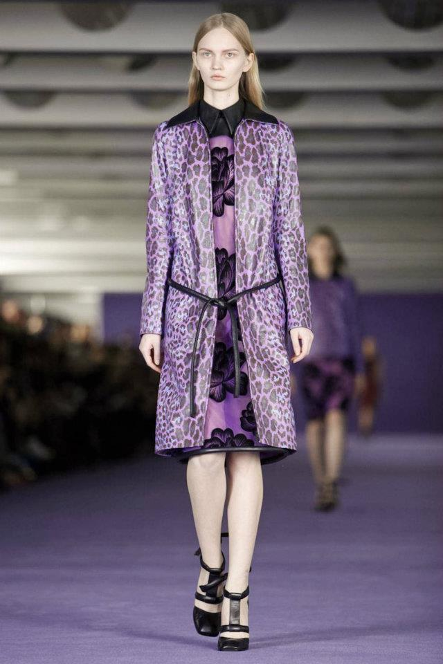 images/cast/10150542958572035=COLOUR'S COMPANY job on fabrics x=christopher kane Fall 2012